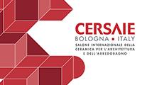 Cersaie 2017 - märksõnu suurimalt keraamikamessilt