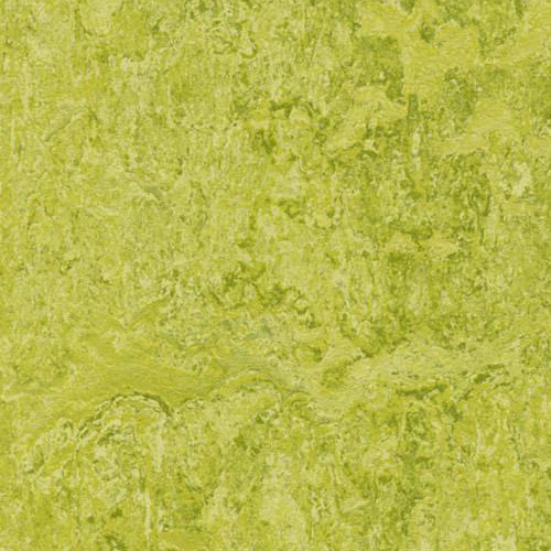 chartreuse 322435