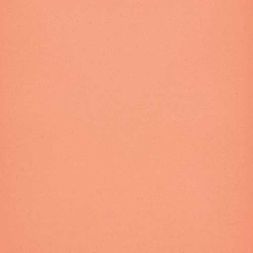pink coral 40242