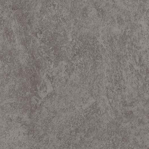 pebble stucco 10012