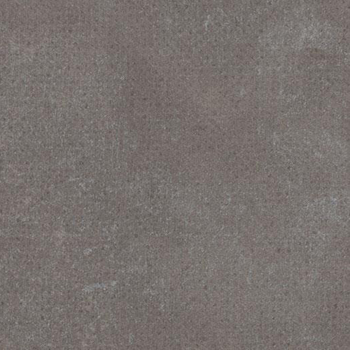 grey textured concrete 12422