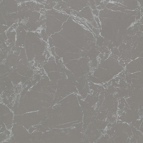 grey marble 13322