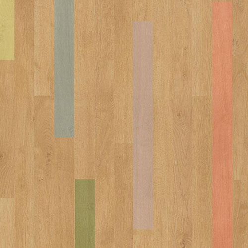 soft colourful planks 10112