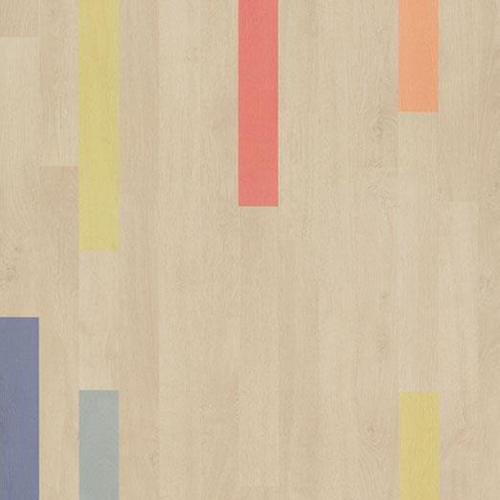 bright colourful planks 10132