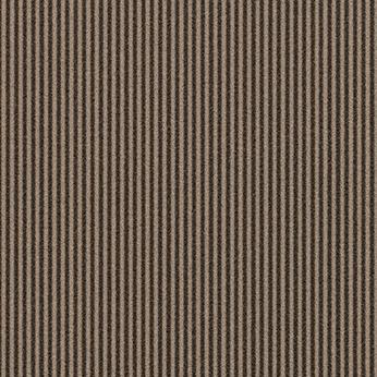 taupe 350009