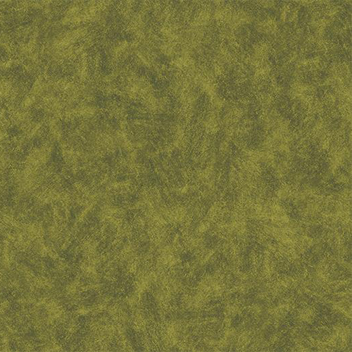 chartreuse AB 301012