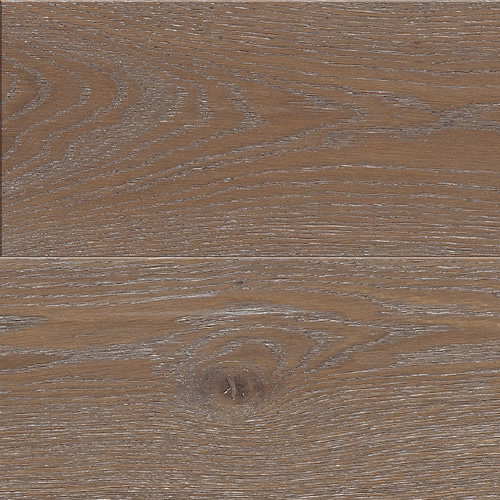 Tamm 4V Lava Brown limewashed Markant scraped 527304