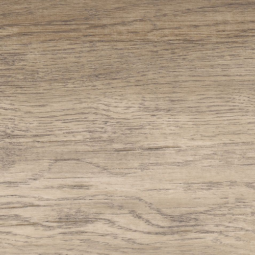 Plank 1-Strip XL 4V Country Oak Nature 536250