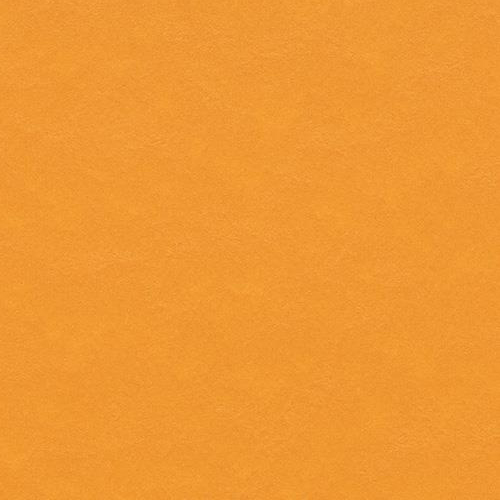 pumpkin yellow t3354