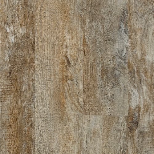Country Oak 24277
