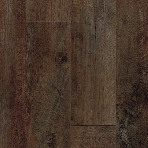 Country Oak 24892
