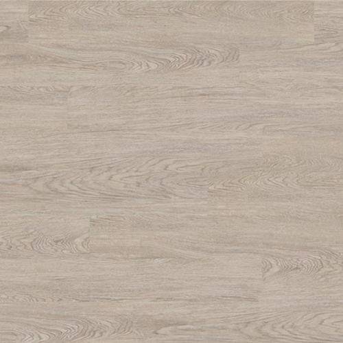 French Limed Oak 9873