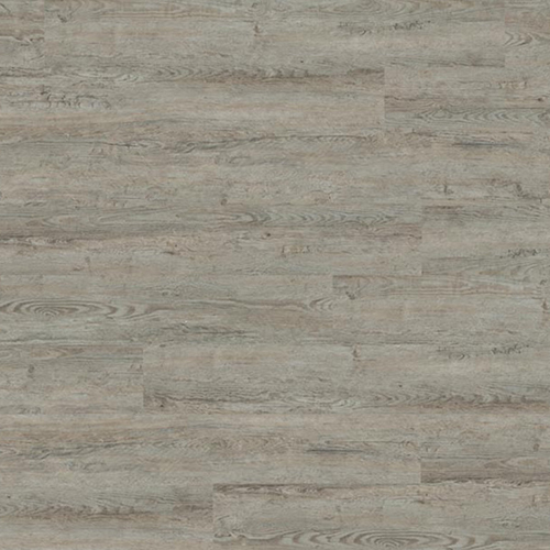 Seasoned Grey Oak 9884