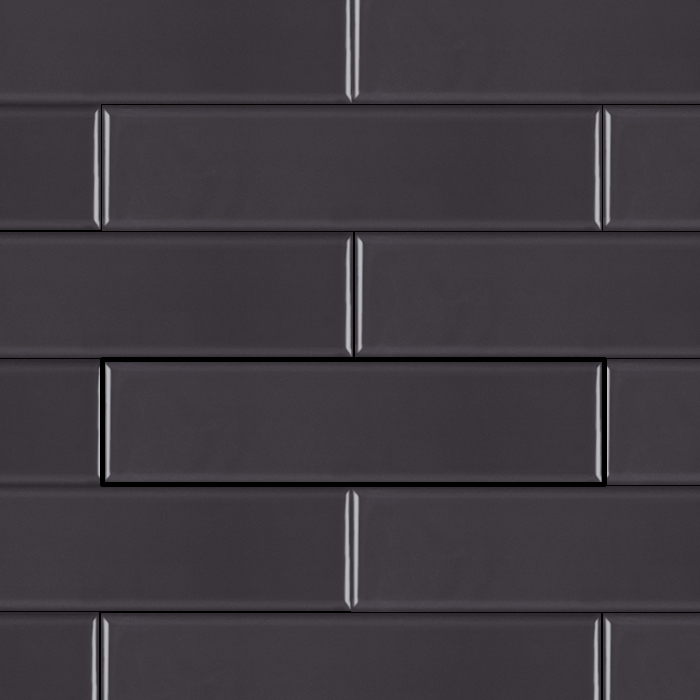 solidbrick graphite