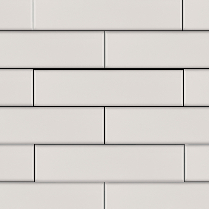 solidbrick white