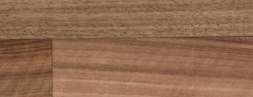 dark walnut 710232