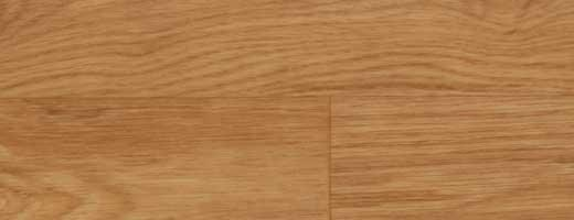 traditional oak 711542