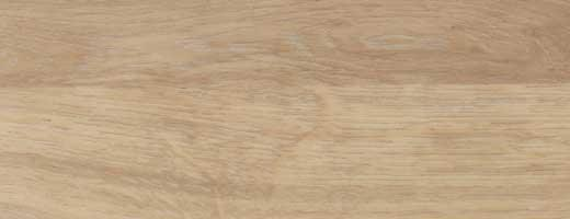 whitewash oak 711912
