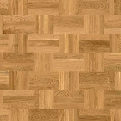 Noble Oak Basket Weave