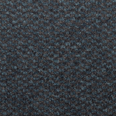 Tweed Blue 302